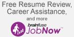 JobNowWebPromo2015-150x75