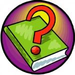 bookquestionmark