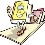 bookwithface