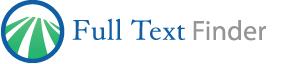 full_text_finder_logo