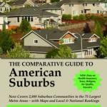 suburbs_14