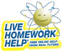 tutor.com white